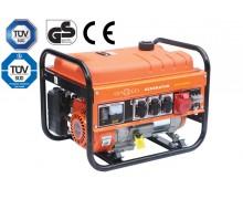 CENOCCO AG-HA-2500H, GENERATEUR, GROUPE ELECTROGENE MOTEUR 4 TEMPS